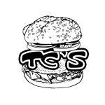 TC's Bar